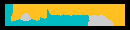 Immobilien-kauf-24-logo